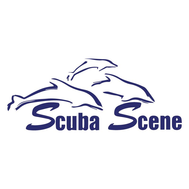 Scuba-Scene-logo