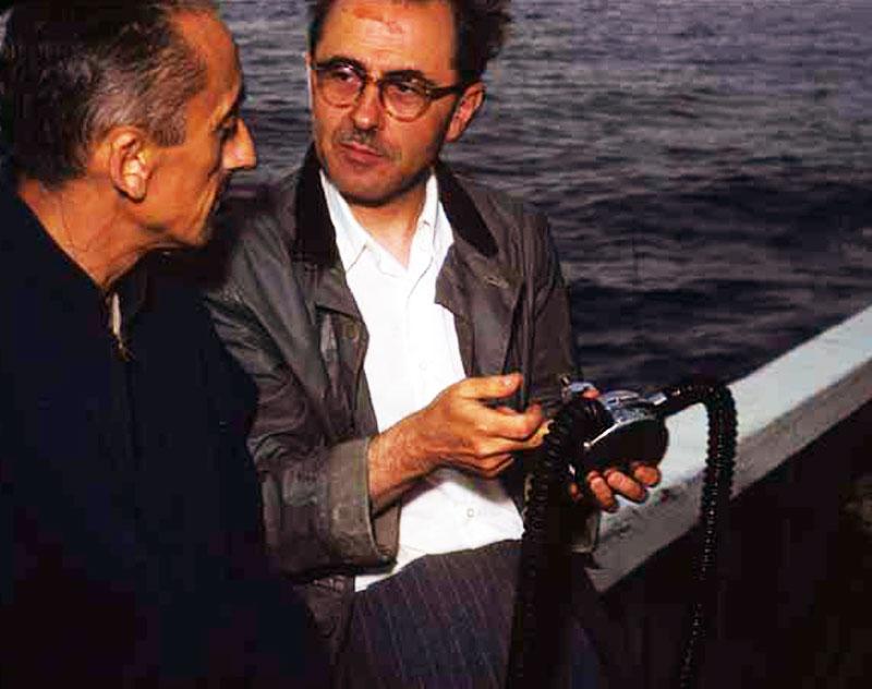 Jacques-Cousteau-Emile-Gagnan-Aqua-Lung-1953