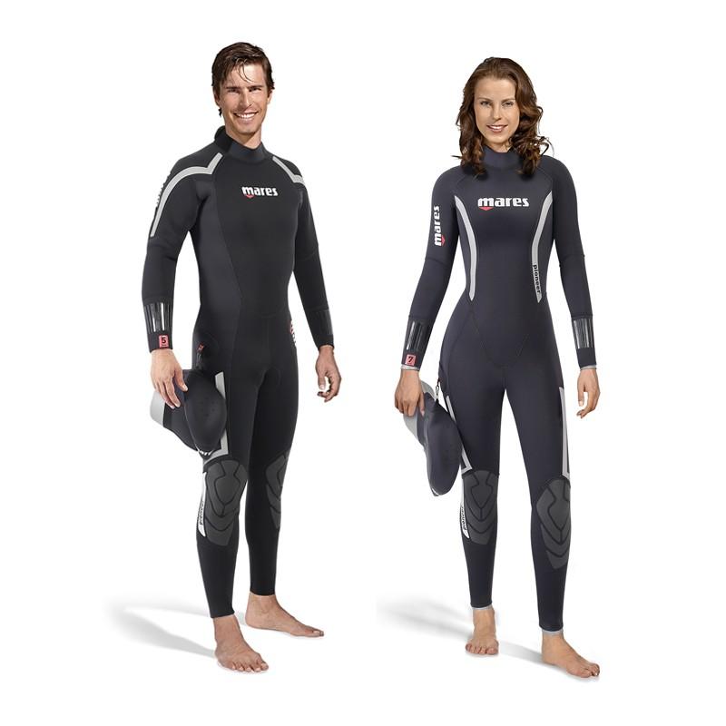 wetsuit-mares-pioneer